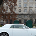 Rolls-Royce Phantom Coupe II