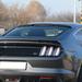 Ford Mustan GT OCT