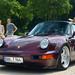 Porsche 911 Turbo 3.3 S (965)