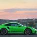 Porsche 911 GT3 RS (991 MkII)