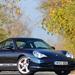 Porsche 911 (996) Carrera