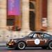 Porsche 911 Turbo Carrera (930)