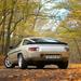 Album - Porsche 928 S
