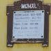 Zsámbék - 11-régi iskola-emltábla