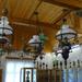 Zsámbék - 12 lámpamúzeum 1