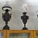 Zsámbék - 12 lámpamúzeum 4