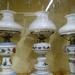 Zsámbék - 12 lámpamúzeum 11