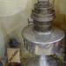 Zsámbék - 12 lámpamúzeum 7