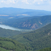 PILIS hegység