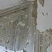 Acsa - gancafesztivál - freskó-nyomok 3