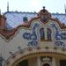 0 099 Szabadka Reichle palota