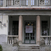 100 éves ház,Márkus Emilia villája