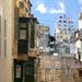 Costa - Valletta belváros