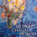 Album - Claude Monet Bécsben 2018