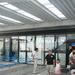 Album - Sumida aquarium,Tokyo,Skytree