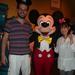 Album - Disneyland,Tokyo