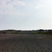 Album - Nakatajima sand dunes, Hamamatsu 2014