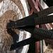 knifeclub 20101107 122554 5326