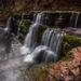 JPS Wales Wate falls-10