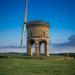 Chesterton Windmill-9