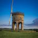 Chesterton Windmill-8