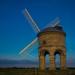 Chesterton Windmill-7