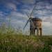 Chesterton Windmill-4