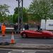 Coventry autók 4