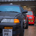 Coventry autók 3