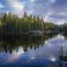Finnland-45