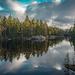 Finnland-44