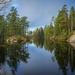 Finnland-31