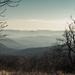 Nagyhideg hegy 2015-3