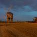 JPS Chesterton Windmill-26