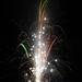 JPS Fireworks-33