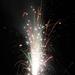 JPS Fireworks-32