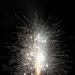 JPS Fireworks-9