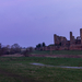Kenilworth castle-1