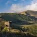 Mam Tor & Peveril Castle