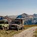 8- Alpok 2019
