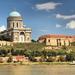 Az esztergomi bazilika