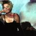 Album - Petra von Kant | Katona Sufni