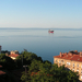 Album - FGYFZ-Rijeka -Kastav 2010
