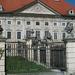 Szlovénia, Dornava, Dvorec Dornava (Dornava udvarház), SzG3