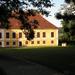 Kirchberg an der Raab, SzG3