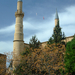 Ciprus 23 029  2010 03 07    012