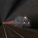 jknb.teglagyari.metro
