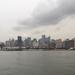 Manhattan III.
