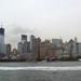 Manhattan IV.