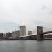 Brooklyn Bridge II.